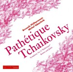 Tchaikovsky-Pathetique-tabachnik